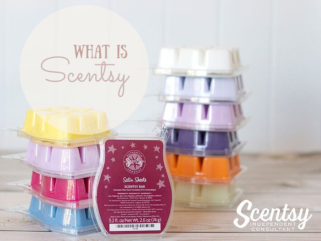 What Is Scentsy Wickless Candles Melissa Dell Scentsy Independent Consultant Valencia Santa Clarita Valley