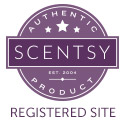 Scentsy-Website-Approval-Logo NEW