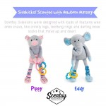 Brand New Scentsy Sidekicks