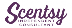 Melissa Dell Independent Consultant Logo