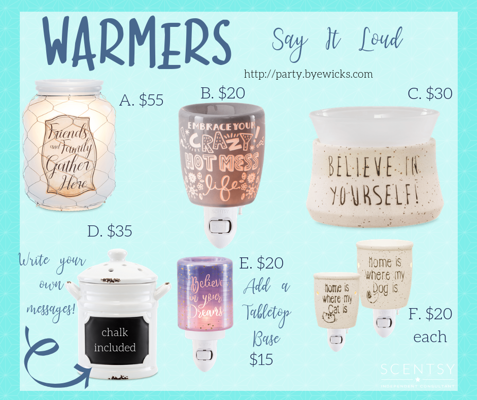 fw 2018 - warmers 2