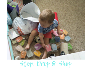 Stock up on your Scentsy Items Valencia Scentsy Consultant