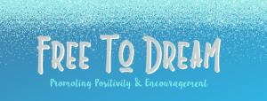Team Free to Dream