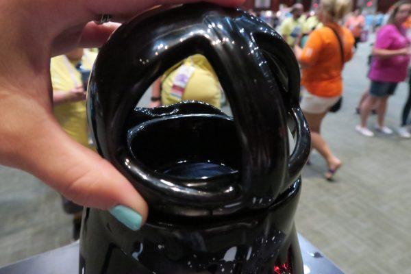 Darth Vader Collectible